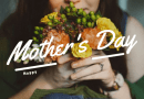 Mother's Day foodie suggestions for Aberdeen, Edinburgh and Glasgow