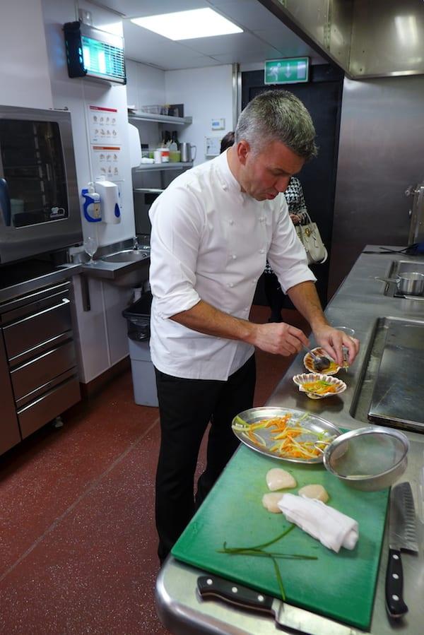 Martin_Wishart_The_honours_Cooking7