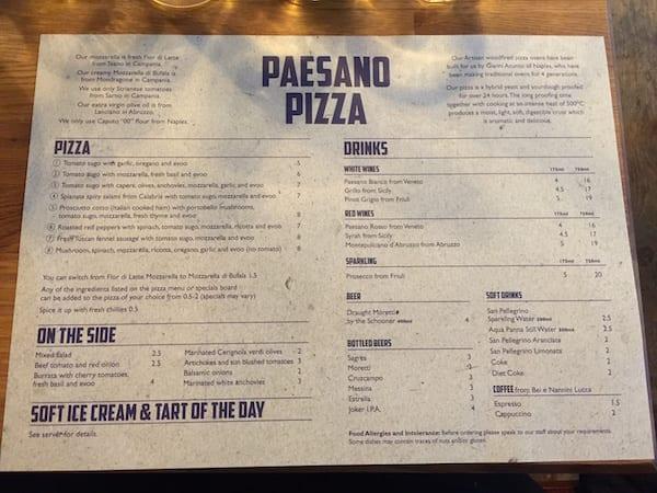 Paesano_pizza_menu