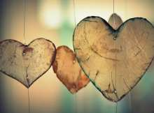❤Time for lurve❤