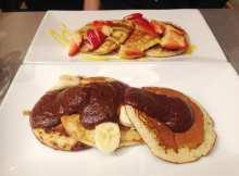Food Review: Prep Fitness Kitchen, 22 Bath St, Glasgow *CLOSED*