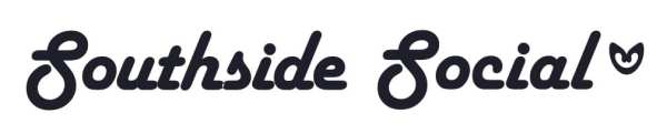 southside-social-logo