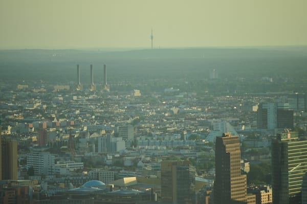 Berlin_tv_tower