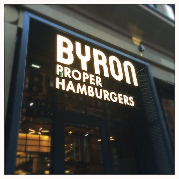 Byron_.proper_hamburgers_