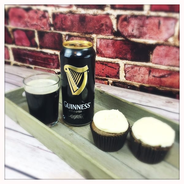 Guinness_Cakes_StPatricks_Day