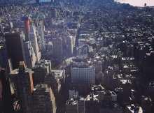Travel: New York Sight-Seeing Passes