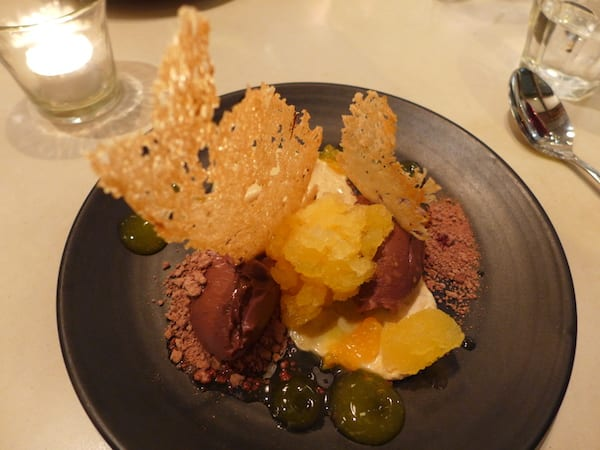 Ox_and_Finch_chocolate_creameaux