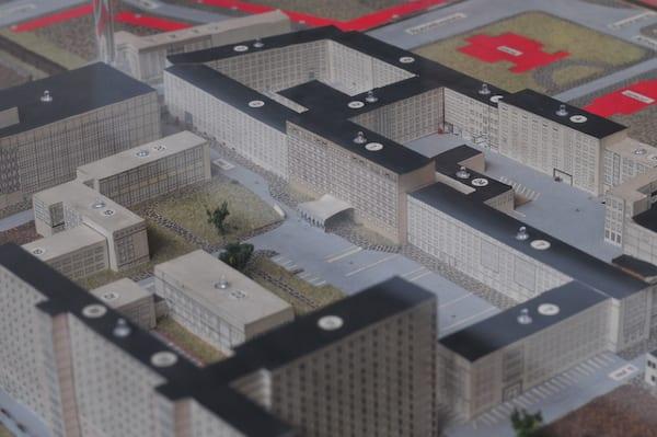 Stasi_museum_berlin_complex