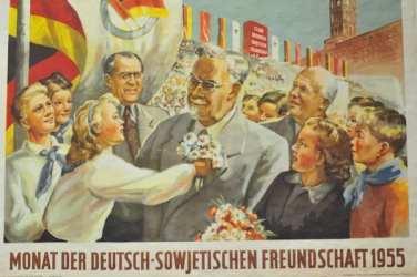 Stasi_museum_berlin_poster
