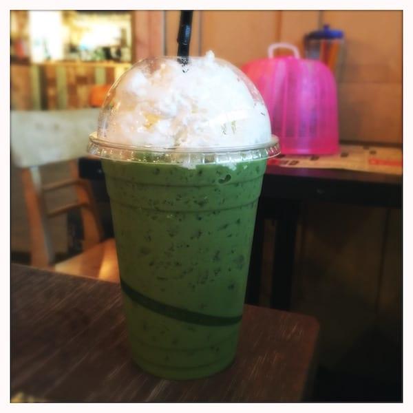 Thaikhun_silverburn_green_tea