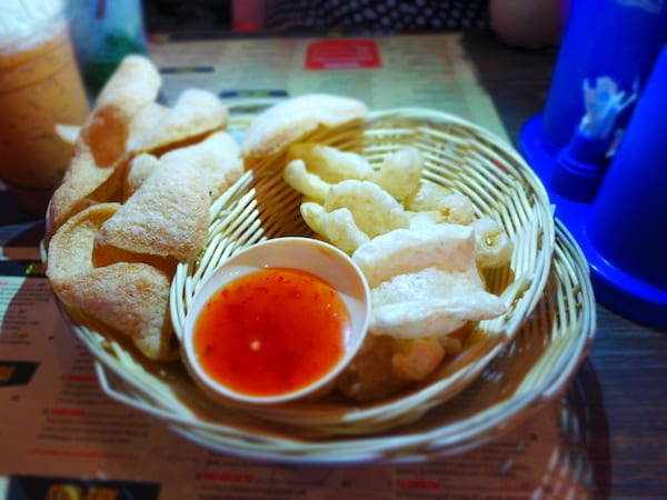 Thaikhun_silverburn_prawn_crackers