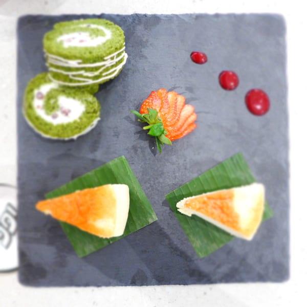 Yo_sushi_Tokyo_menu_.Desserts