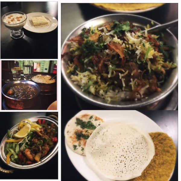 dakhin_Glasgow_meal