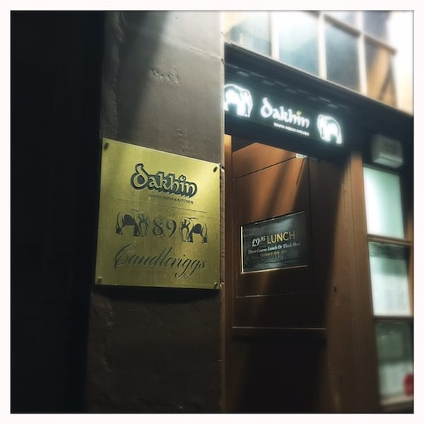 dakhin_Glasgow_outside