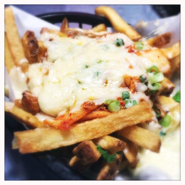 Kimchi_cult_Kimchi_cheese_fries