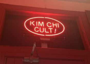 Kimchi_cult_sign_neon