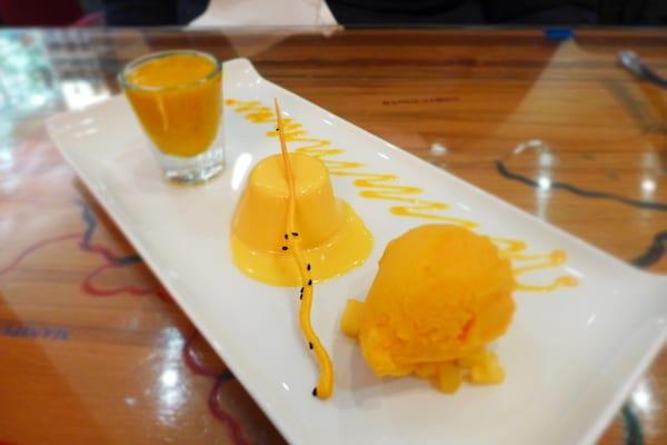 The_mumbai_Mansion_edinburgh_.mango_tasting