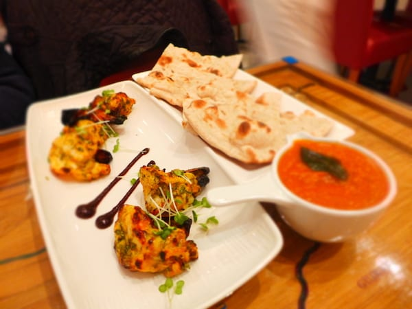 The_mumbai_Mansion_edinburgh_.tandoori_prawns