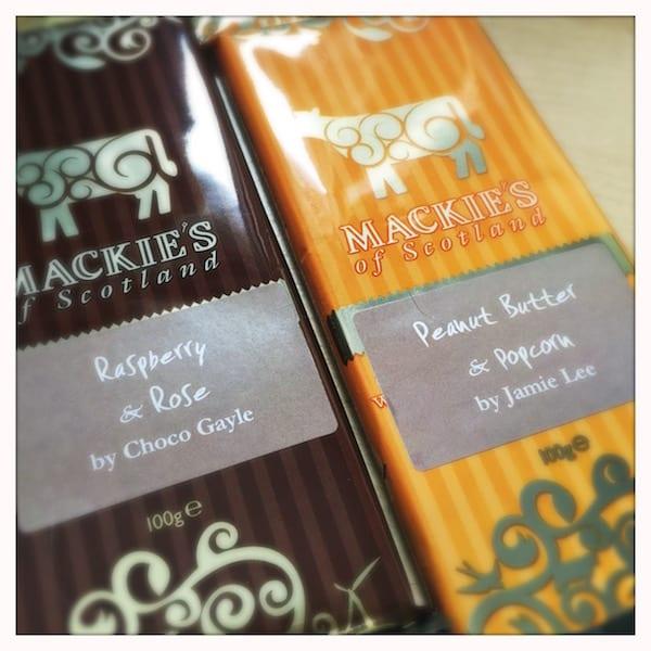 mackies_of_Scotland_Chocolate