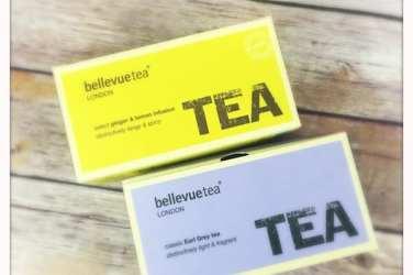 bellevue_tea_boxes
