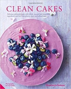 clean_cakes_book glasgow foodie explorers review