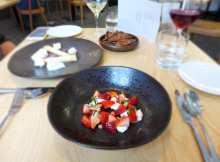 Restaurant review: Norn, 50-54 Henderson Street, Edinburgh