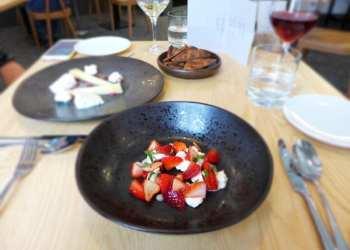 Norn_edinburgh_dessert