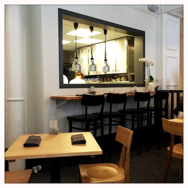 Norn_edinburgh_kitchen