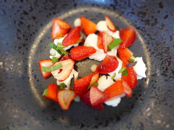 Norn_edinburgh_strawberry