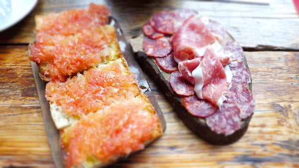 Rioja_Finnieston_Glasgow_bruschetta_meat