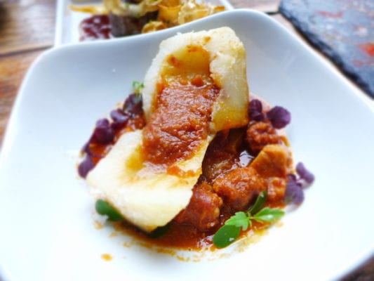 Rioja_Finnieston_Glasgow_stuffed_potato