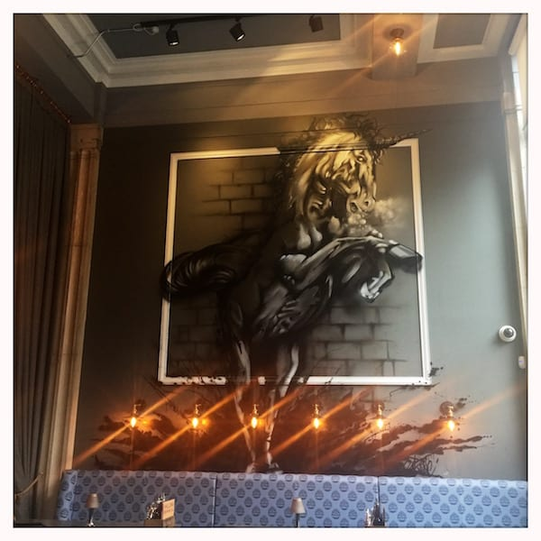Shilling_Brewing_co_glasgow_unicorn