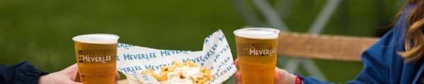 heverlee beer summer events