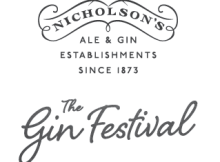 Event Preview: Drum and Monkey, Glasgow – Gin Festival