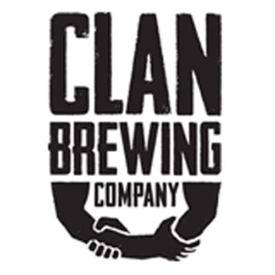 Clan brewing company