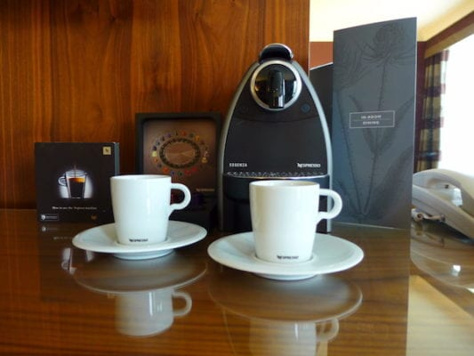HOLYROOD_MACDONALD_HOTEL_COFFEE