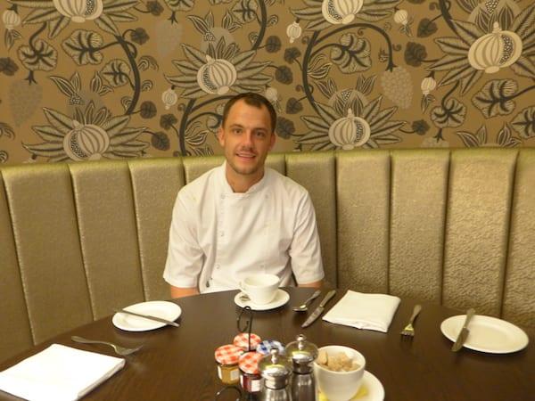 HOLYROOD_MACDONALD_HOTEL_chef john maltby