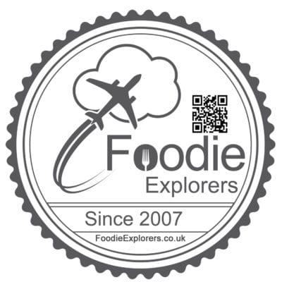 cropped-FE_Logo_QR.jpg