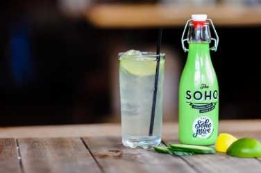 The soho juice co review uk