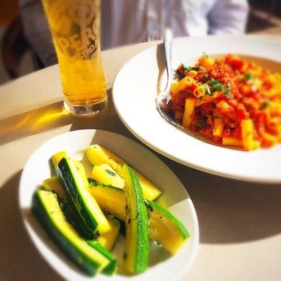 carluccios-gluten-free-pasta-courgette