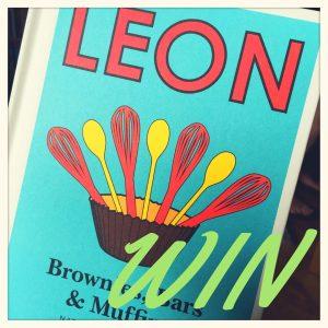 Leon competition win
