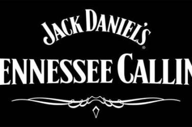 Jack daniels Tennessee calling competition cocktails glasgow