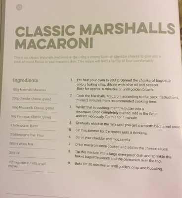 classic-mac-marshalls