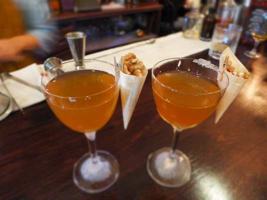 drugstore-social-jack-daniels-tennessee-calling-cocktail-competition-11