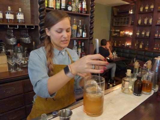 drugstore-social-jack-daniels-tennessee-calling-cocktail-competition-4