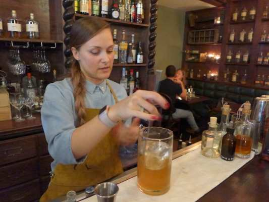 drugstore-social-jack-daniels-tennessee-calling-cocktail-competition-7