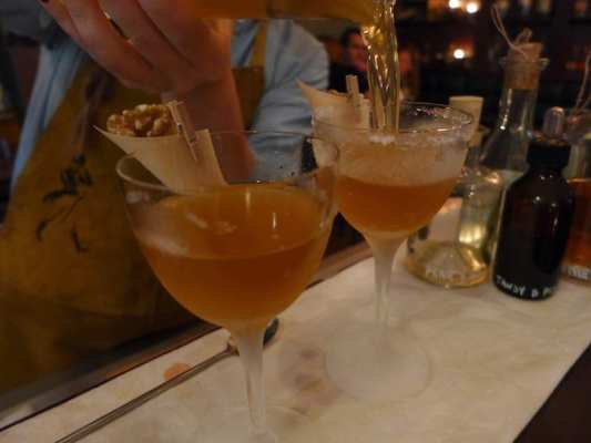 drugstore-social-jack-daniels-tennessee-calling-cocktail-competition-8