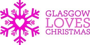 glasgow loves christmas