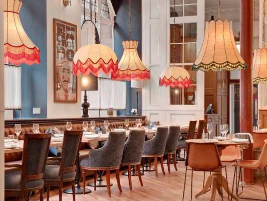 iberica_glasgow_restaurant_interior