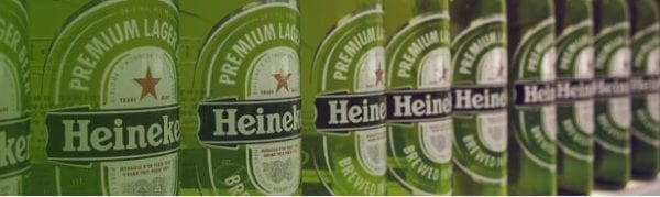 Heineken punch taverns siba beer